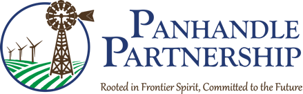 Panhandle Partnership