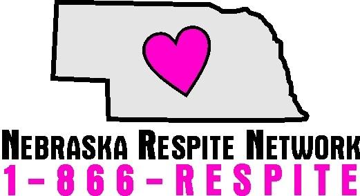 Respite Network